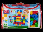 Mega Bloks First Builders