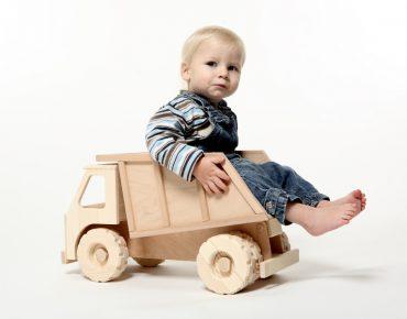 Сайт игрушек