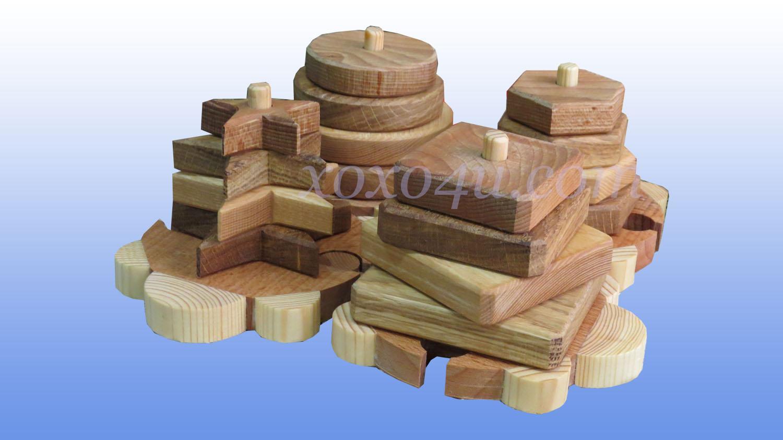 пирамидка черепашка