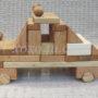 конструктор геометрический