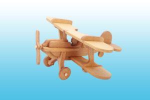 кукурузник самолет игрушка