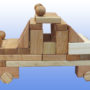 варинт сборки геометрического конструктора большого 1