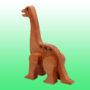 фигурка динозаврика Брахиозавр 3