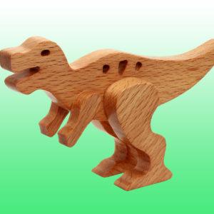 динозавр Игуанодон