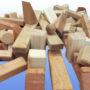 элементы геометрического конструктора